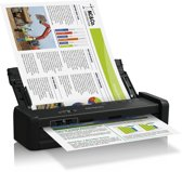 Epson WorkForce DS-360W - Scanner
