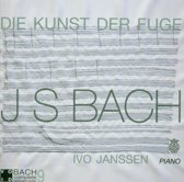 Die Kunst Der Fuge Vol.9