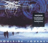 Soulside Journey -Hq-