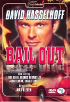 Bail Out (dvd)