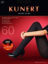 Kunert Warm up 60 (318000)  Kleur: mocca  Maat: 48-50