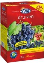 druiven meststof doos 1,75kg - 2 stuks