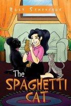 The Spaghetti Cat