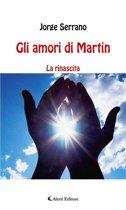 Gli amori di Martin