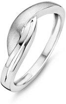 dames ring R/1683