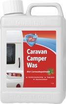 Mer Caravan en Camperwas 1 liter - Professionele caravan camper wax