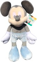 Mickey Mouse Disney Baby Pluche Knuffel 55 cm