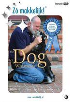 Dog Whisperer 2
