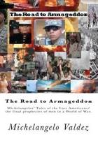 The Road to Armageddon.