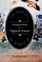 Triumphant Women