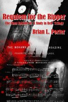 Requiem for the Ripper