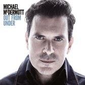 Michael Mcdermott - Out From Under