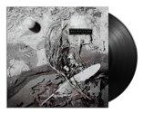 Secrets Of The Beehive (LP)