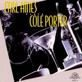 Earl Hines Plays Cole Porter
