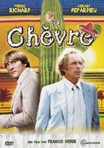 La Chevre (dvd)
