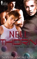 Nell Thorn