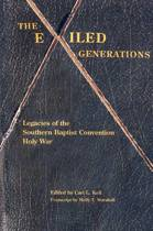 The Exiled Generations
