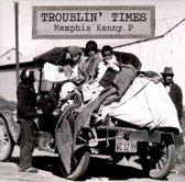 Troublin' Times