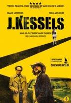 J.Kessels