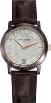 Saint Honore Mod. 75102278YFRR - Horloge