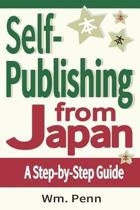 Self-Publishing from Japan