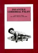 Infantile Cerebral Palsy