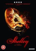 Shelley (dvd)
