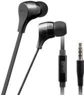 ASUS Universeel 3.5 Jack met Microfoon headphone Headset oordopjes