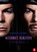 Star Trek - Fan Collective: Alternate Realities