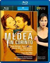 Medea In Corinto, Munchen 2010, Br
