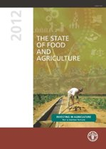 The state of food and agriculture 2012