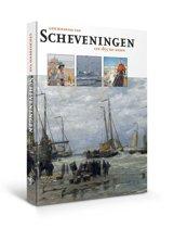 Geschiedenis van Scheveningen