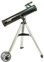 Telescoop Skyline 76x700 AZ