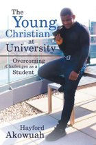 The Young Christian at University