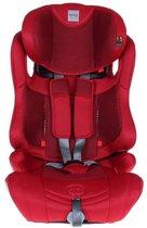 Bellelli Gio Plus Autostoeltje 9-36Kg - Rood