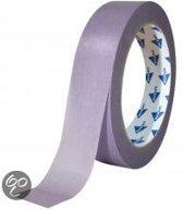 Delta tape special purple 19mm schilderstape