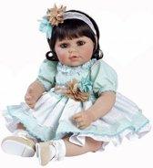 Adora Pop Toddler Time Honey Bunch - 51 cm