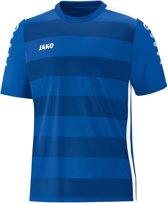 Jako Celtic 2.0 Shirt - Voetbalshirts  - blauw - 140