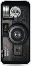 Casetastic Softcover Motorola Moto G6 - Camera 2