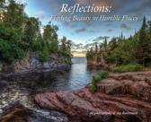 Reflections - Finding Beauty in Humble Places