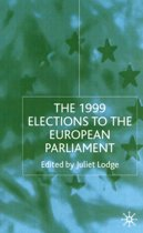 The 1999 Elections to the European Parliament