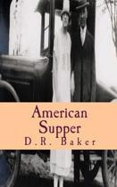 American Supper