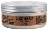 TIGI Bed Head for Men Pure Texture Molding Paste 83gr.