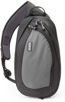 Think Tank Turnstyle 10 Slingbag Charcoal