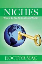 Niches