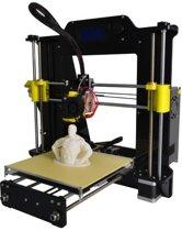 Gembird3 3DP-HV-02 - 3D printer bouwpakket