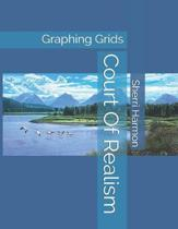 Court Of Realism: Graphing Grids