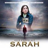 Various - Elle S'Appelait Sarah