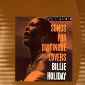 Songs For Distingue..-Hq-