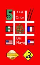 #CincoDeMayo 110